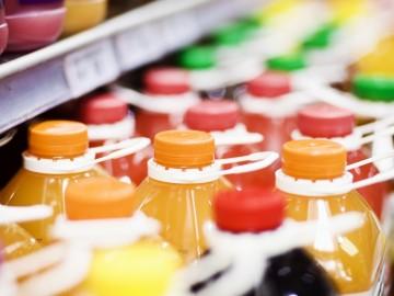 Food Beverage_000009771390